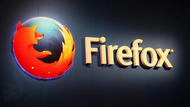 Firefox, iOS'a Yelken Açtı!