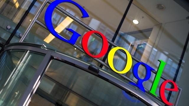 Google'ın Şeffalık Raporunda Dikkat Çeken Türkiye Detayı