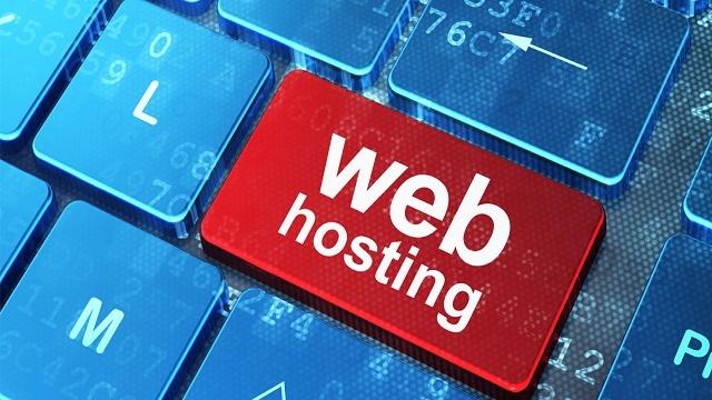 Hosting Hizmeti İçin Ücret Ödemek İstemeyenlere Ücretsiz Hosting Rehberi!