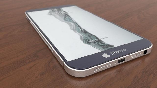 iPhone Almamak İçin 5 Geçerli Sebep!