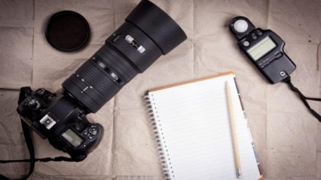 İyi Bir Fotoğrafçı Olmanın Altın Kuralları!