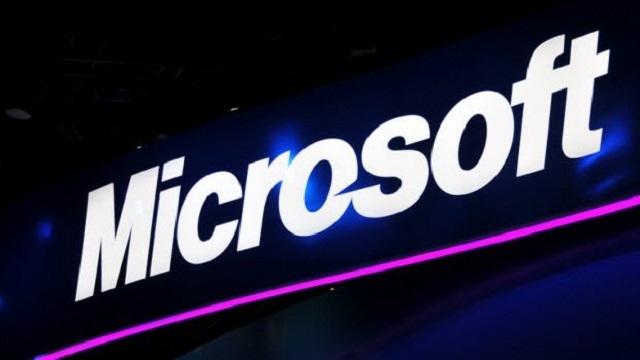 Microsoft Rantına Yargı Dur Dedi!