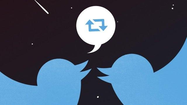 Twitter'dan #weloveErdoğan Etiketiyle İlgili Açıklama Geldi!