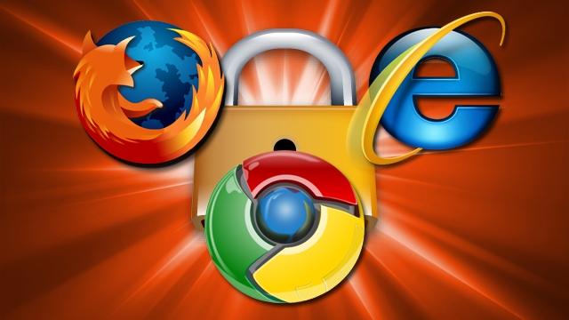 Web Tarayıcınıza Nefes Aldıracak 3 Uygulama!