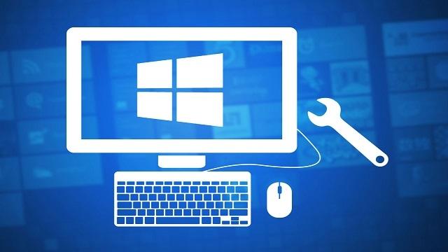 Windows'unuzu Hızlandırmak İçin 4 Pratik Eylem!