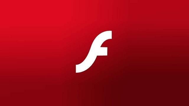 Adobe Flash Player'ın Fişi Çekiliyor