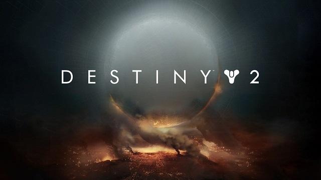 Destiny 2'nin PC Beta Tarihi ve Sistem Gereksinimleri Açıklandı