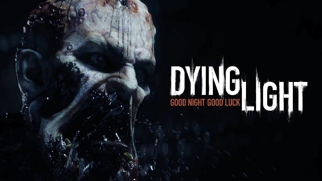 Dying Light İndirmeye Açıldı