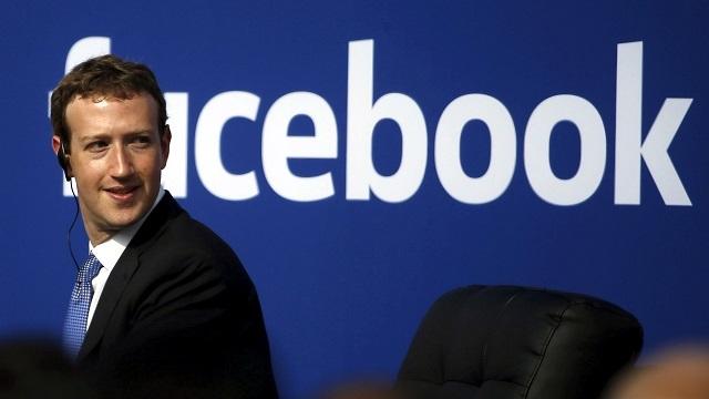 Facebook, Mini Bir Şehir Kurmaya Hazırlanıyor