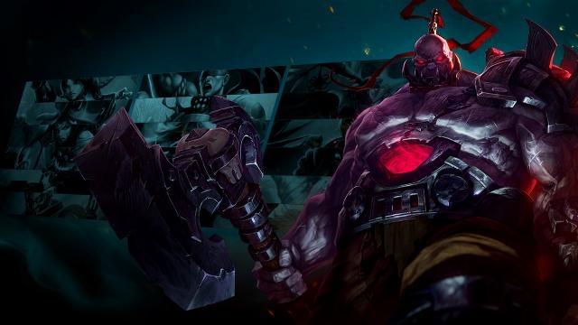 League of Legends - Temmuz 2015 İndirimleri