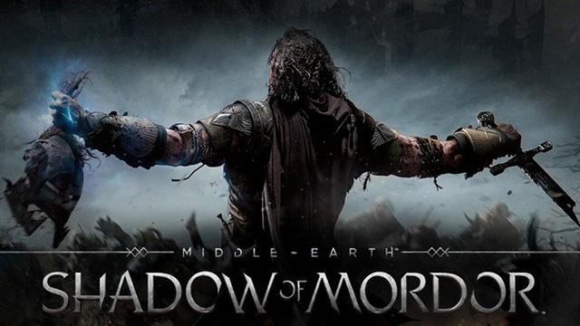 Middle-Earth: Shadow of Mordor'un Türkçe Yaması Yayınlandı, Hemen İndirin!