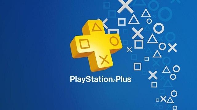 PlayStation Plus Fiyatlarına Zam Geliyor!