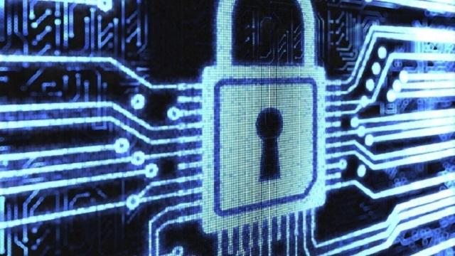 Popüler VPN Servisleri Engelleniyor, Kullanabileceğiniz En İyi Alternatifler