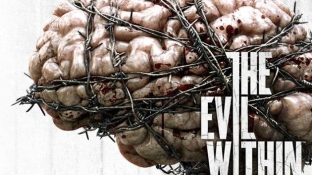 The Evil Within'i 60 FPS'de Oynamanın Yolları