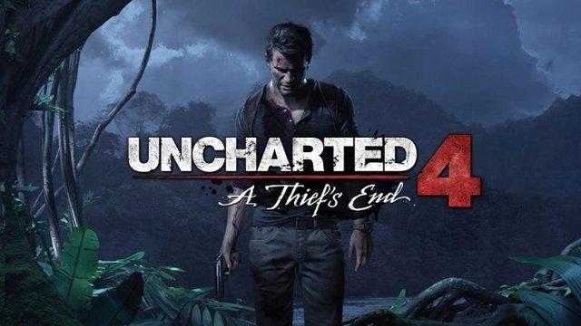 Uncharted 4'ün Açık Betası Bu Hafta Başlıyor