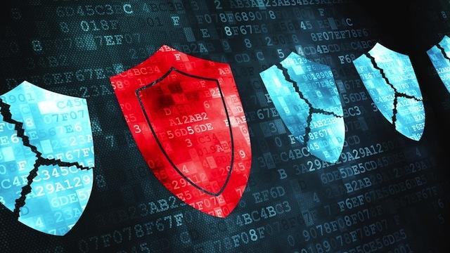 VPN Servisleri Engellendi, Toplam Zarar 35 Milyon Dolar!