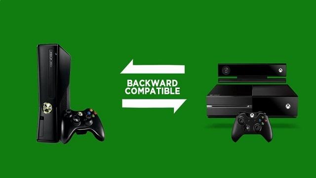 Xbox One, Hangi Xbox 360 Oyunlarını Destekliyor?