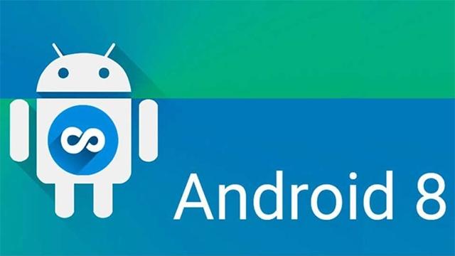Android O (8.0) Hangi Telefonlara Gelecek?