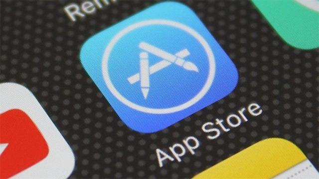 iPhone'unuzda Mutlaka Bulunması Gereken 13 Uygulama