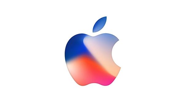 iPhone 8 Lansmanı Hangi Cihazlardan İzlenebilecek?