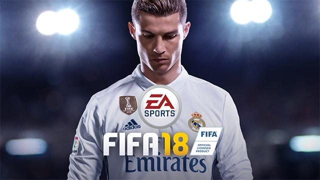 FIFA 18'de Tecrübe Edeceğimiz 5 Önemli Yenilik