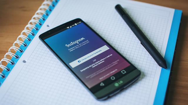 Instagram Çıkış Butonu Yok Oldu