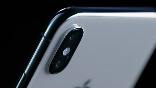 iPhone X Özellikleri, Fiyatı ve Çıkış Tarihi