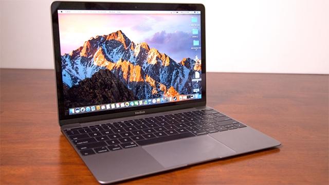 Mac Bilgisayarınızı Hızlandırmak İçin 5 Öneri