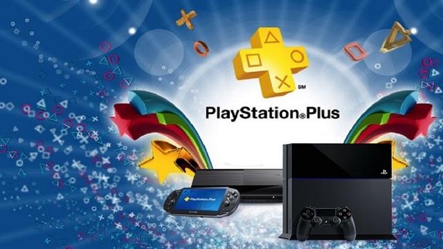 PS Plus İçin Nisan Ayındaki Ücretsiz Oyunlar Belli Oldu