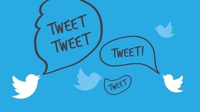 Twitter'a Beğeneceğiniz Yeni Bir Özellik Daha Geliyor