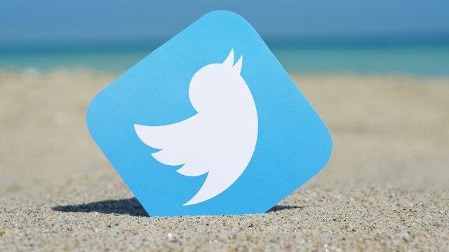 Twitter Daha Fazla Hız İçin Yenileniyor
