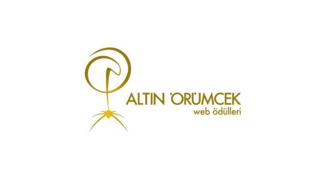 Birinciyiz: Altın Örümcek En İyi Bilgi Teknolojileri Sitesi Ödülü Tamindir'in