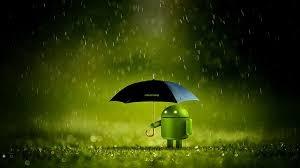 Android Telefonunuzla Bilgisayarınızı Kontrol Edin