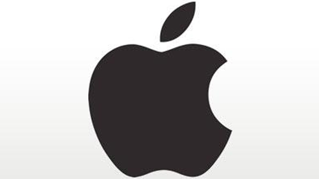 iPad Mini Apple Lansmanı Tamindir Canlı Yayınında