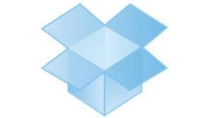 Dropbox Android ile Hafıza ve SD Karta Dosya Kaydetme