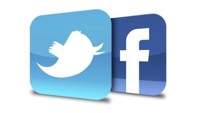 +1 Gibi Facebook Beğen ve Twitter Tuşlarını Analytics'te Raporlama