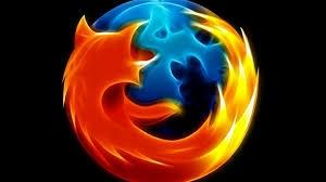 Mozilla'nın Ateşli İnternet Tarayıcısı 10 Yıl Önce Doğdu