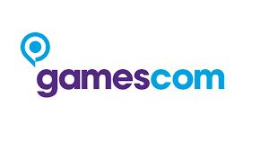 Tamindir Gamescom 2012'yi Ziyaret Etti