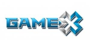 GameX 2012 - Barış Özistek Röportajı