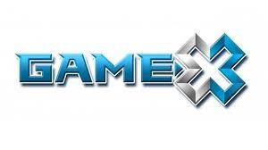 GameX 2012 - Fatih Yalçınkaya Röportajı