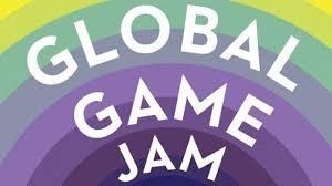 Tamindir Oyun Dünyasına Destek Veriyor: GGJ İzmir