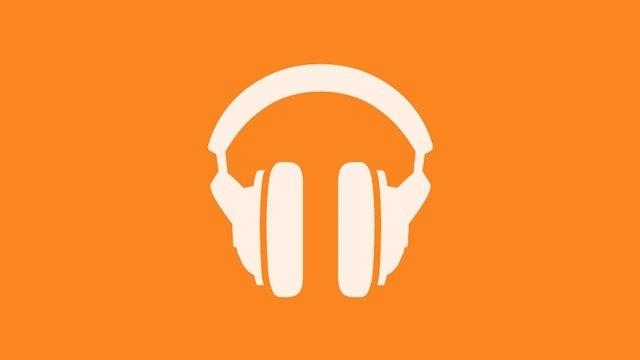Google Müzik Servisi Açıldı