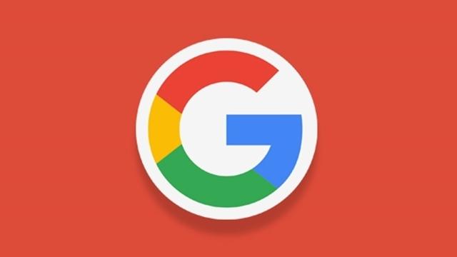 Google'dan Kullanıcılarına 25 Dolar