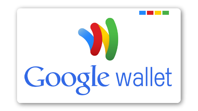 Google Wallet İle Artık Google Play'den Uygulama Satın Alabilirsiniz