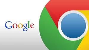 Google Chrome sonunda Internet Explorer'ı Geçti