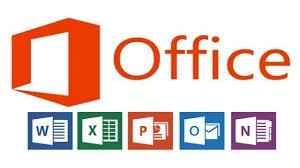 Microsoft'tan Ücretsiz Ofis Paketi