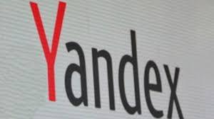 Yandex Dil Bilgisi Servisi Yayında
