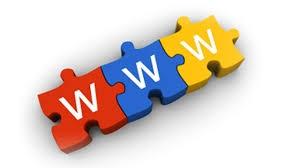 Web Tasarımcılar İçin En İyi 5 Web Uygulaması