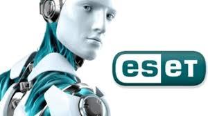 Tamindir-ESET İşbirliğiyle Düzenlenen iPad 2 Kampanyası'nın Kazananları Belli Oldu