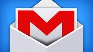 Google+ Hangout Gmail'e Geliyor
